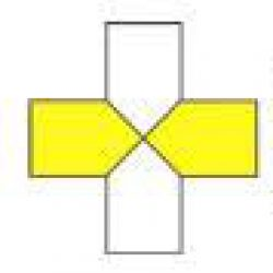 Friends of White Yellow Cross